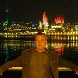 Парень, ищу любовницу в Липецке