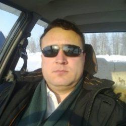 Парень ищет девушку в Липецке для секса без обязательств