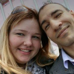 Пара из Москвы, ищем девушку для приятных интим встреч