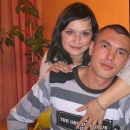 Пара, хотим найти девушку для интимной встречи жмж в Липецке!