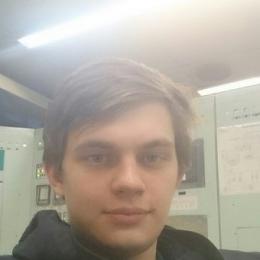 Симпатичный молодой человек ищет встречи с приятной девушкой, для секса в Липецке