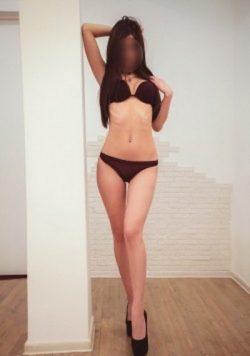 Девушка ищет мужчину в Липецке.Углубись в атмосферу безумного сексуального желания без запретов.