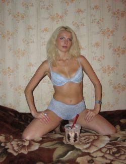 Девушка брюнетка! Модельной внешности! Ищу мужчину для секса в Липецке!