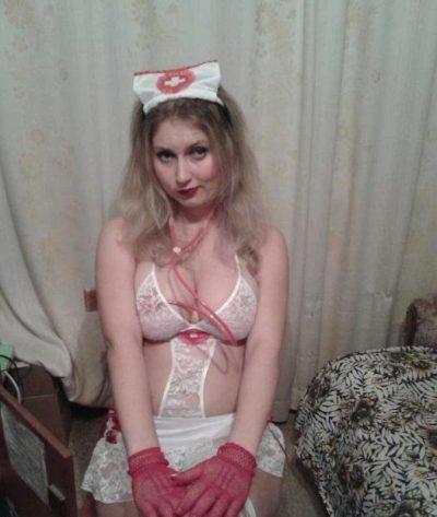 Девушка срочно ищет мужчину для интимных встреч в Липецке