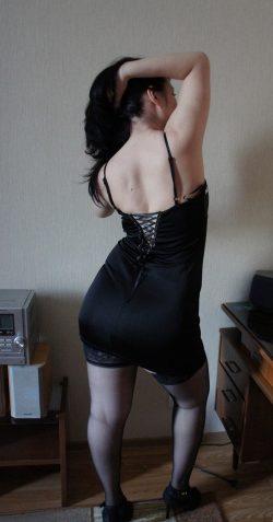 Очень милая, стройная девушка познакомится с мужчиной, для снкса в Липецке