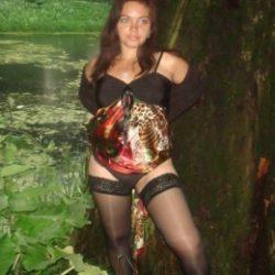 Семейная пара ищет девушку для совместного секса в Липецке