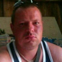 Симпатичный русский парень ищет девушку для реальной встречи, Липецк